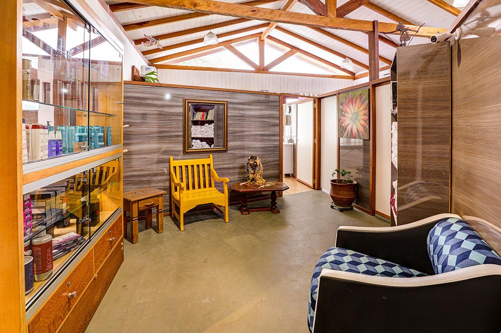 Destaque - Espaço Lounge Beleza 1