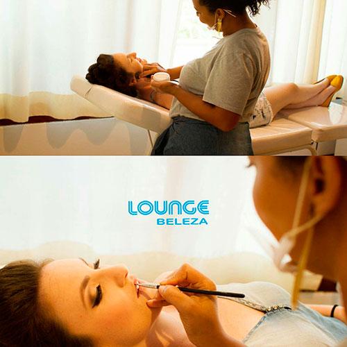 Destaque Espaço - Lounge Beleza - Noivas
