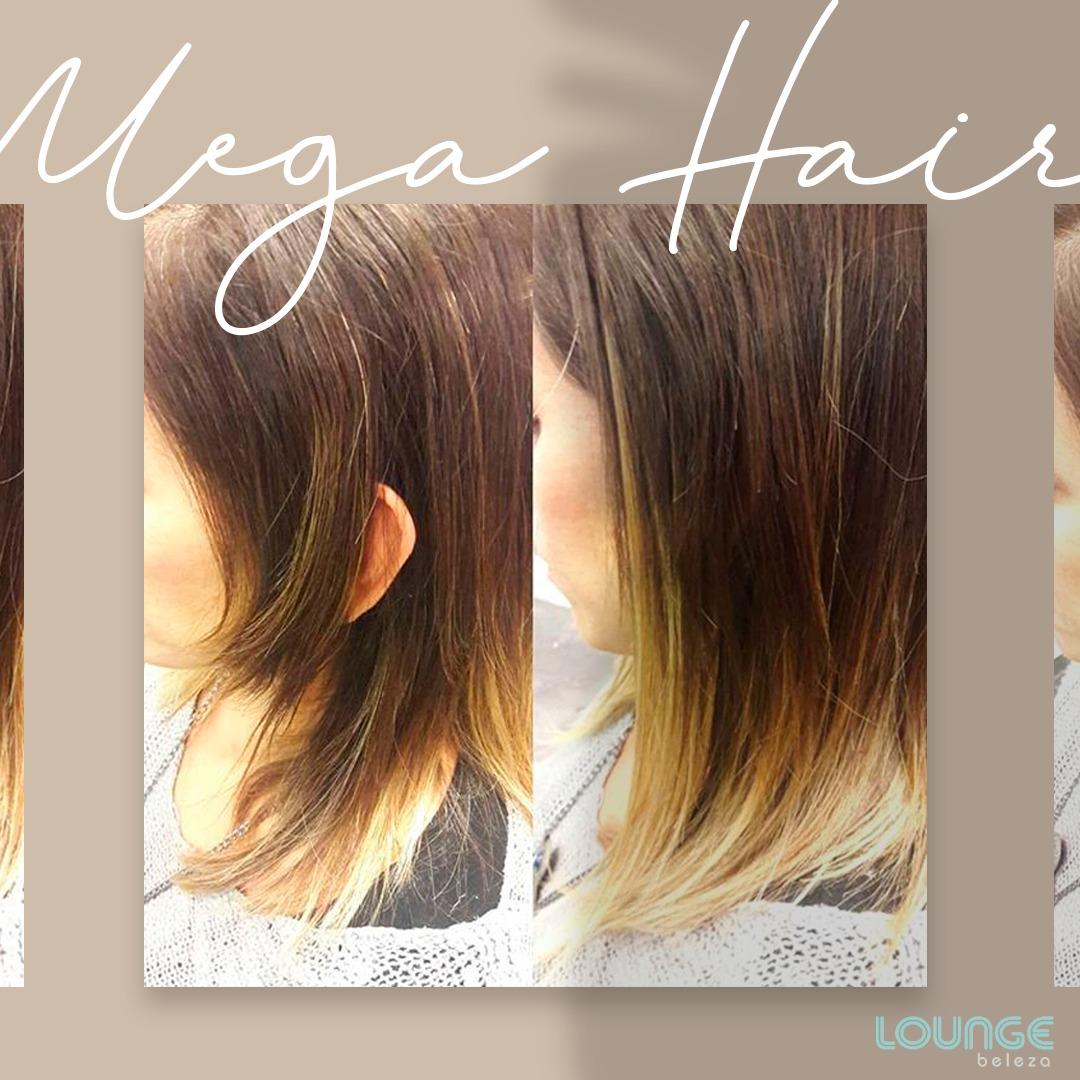 Mega Hair | Qual a melhor opção?